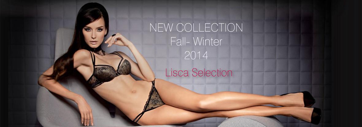 Nova-kolekcija_SELECTION_bu