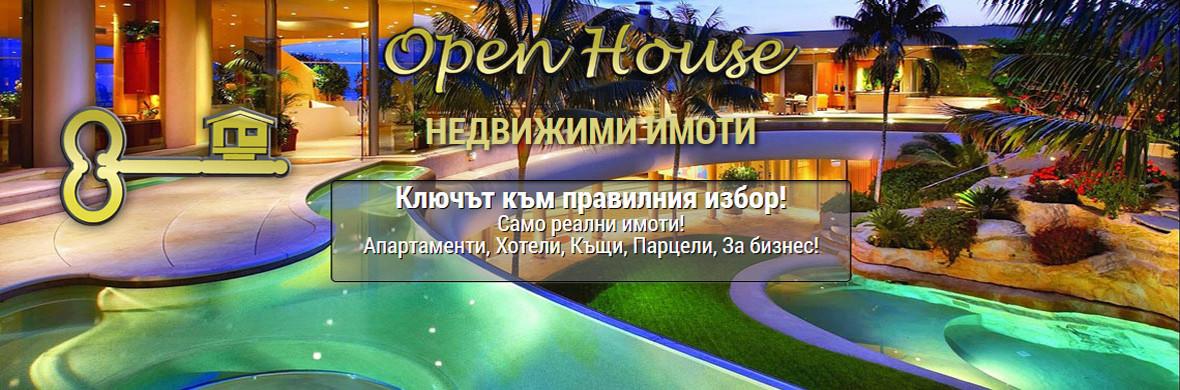 logo-openhouse