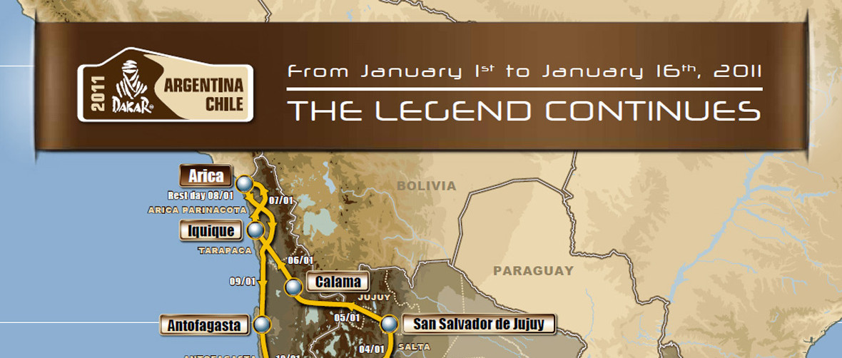 dakar_2011_rally_map